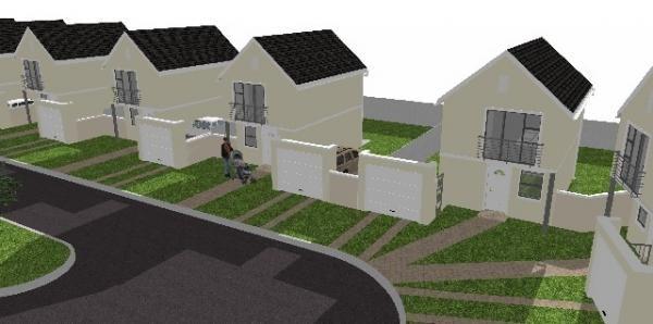 Northpine Property Manage
